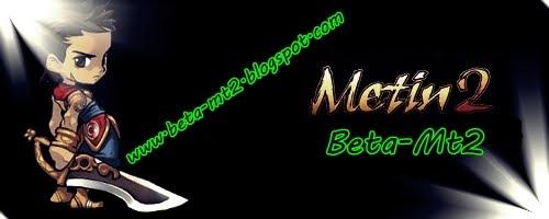 Beta-Mt2