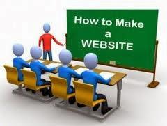 Jasa Pembuatan Website Toko Online,Web Sekolah,Web Pemerintahan,Blog Pribadi dan lain lain