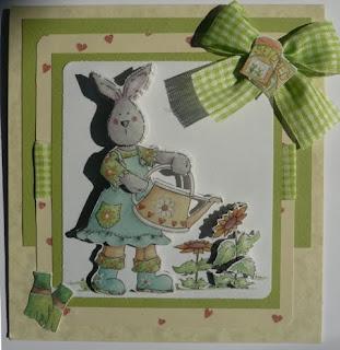 Image-3-Rabbit-Quilling-Origami