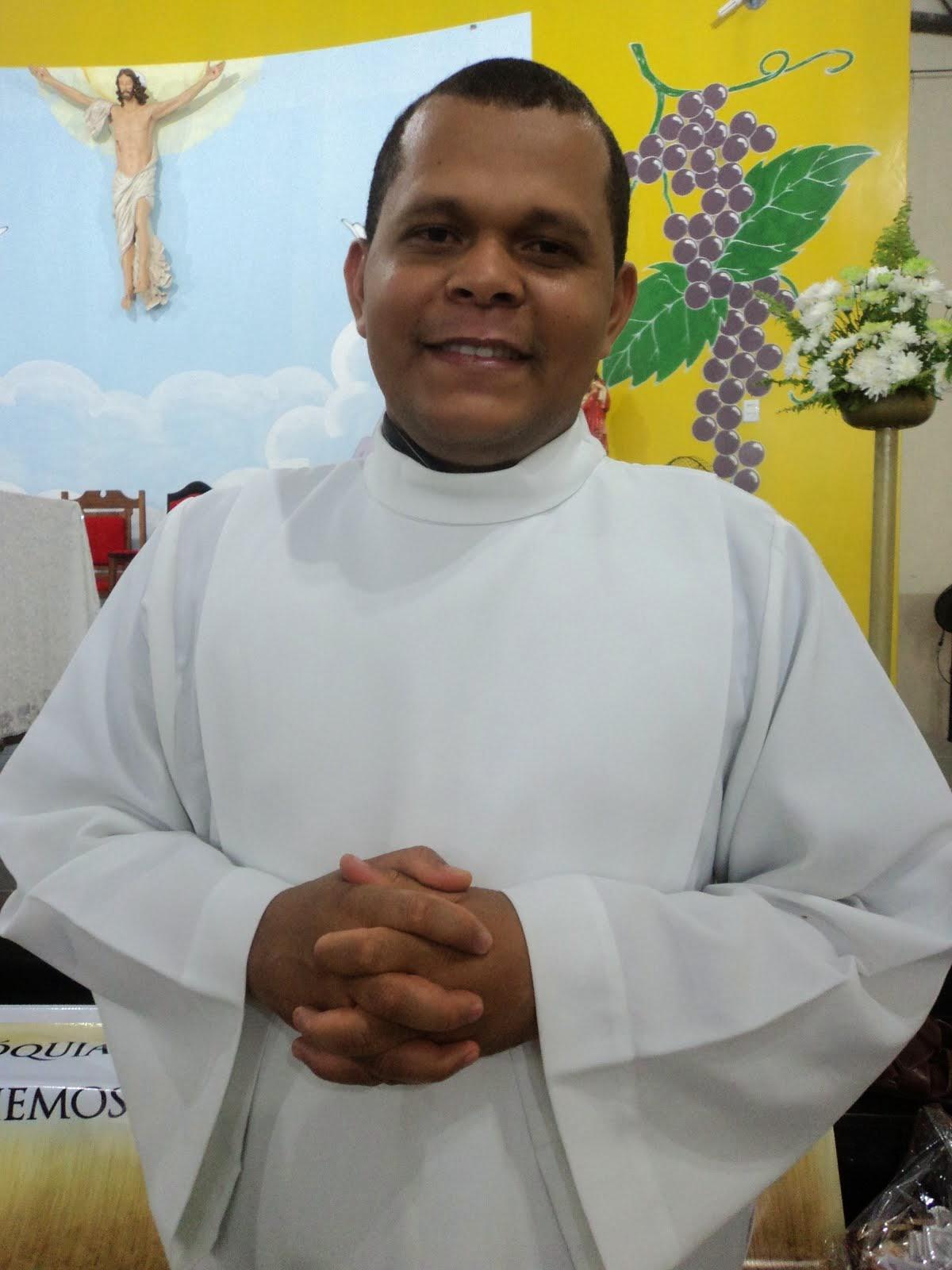 Antônio Solone