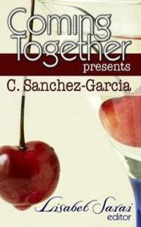 COMING TOGETHER PRESENTS<br>  C. Sanchez-Garcia