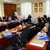 Lawatan Penandaarasan 5S - UiTM Kampus Johor Bahru