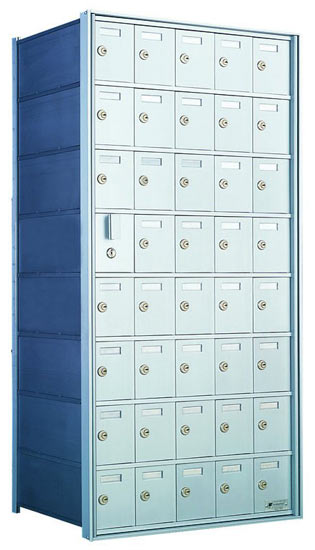 mailboxmanofmd: Apartment Mailboxes, Commercial Mialboxes ...