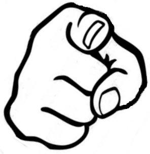 http://1.bp.blogspot.com/-8_3qqE5I1Xc/TgQqoh90KCI/AAAAAAAAAEs/zzSreZZQ82k/s1600/Pointing_Finger.jpg