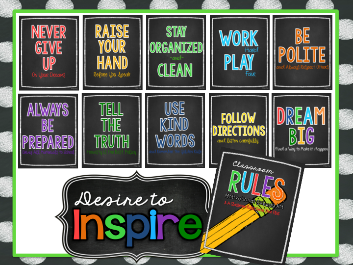 Primary Classroom Design Guide : Classroom rules quotes quotesgram