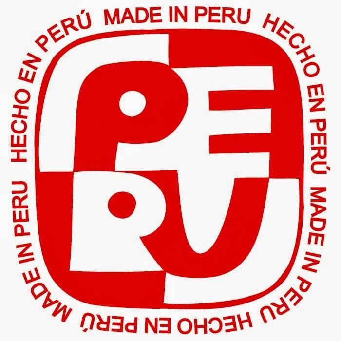 este blog es peruano