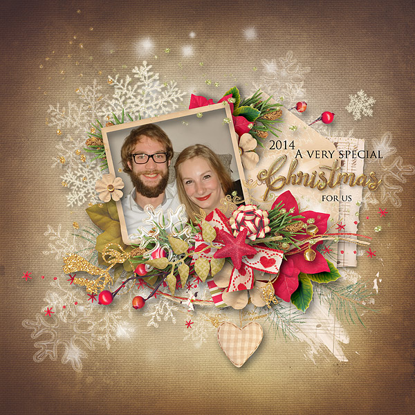 http://shop.scrapbookgraphics.com/Christmas-Traditions-Collection.html