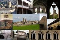 Verdú, Urgell