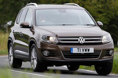 Volkswagen θα κάνει εκπτώσεις σε όσους δώσουν πίσω τα πειραγμένα ντίζελ