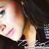 Isabella Castillo: Me quiero quedar con 18 años permanentemente.