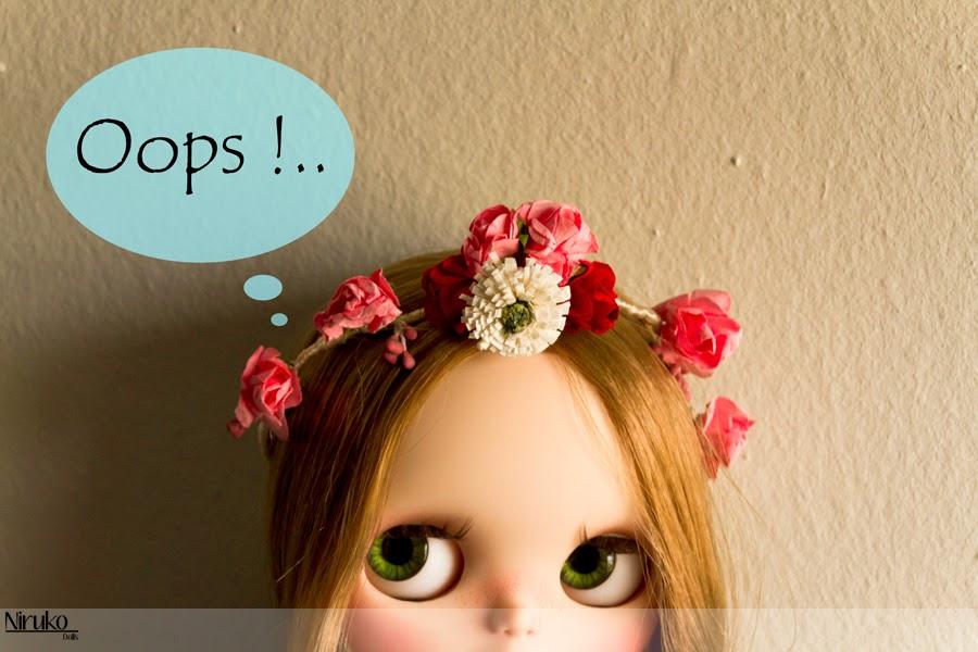 niruko dolls