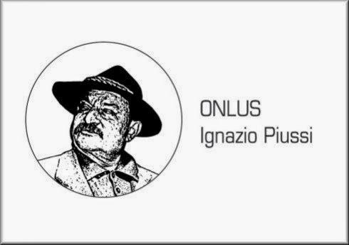 """ONLUS """"IGNAZIO PIUSSI"""""""
