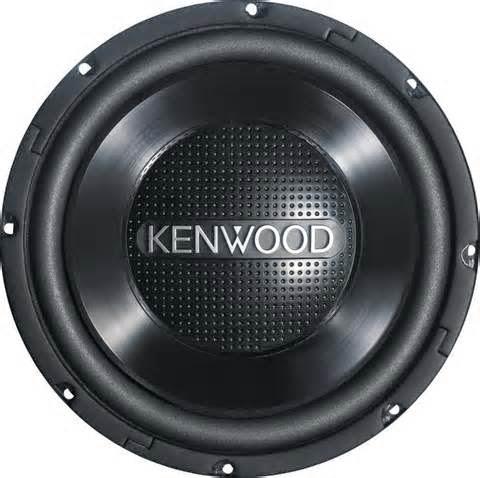 Pengertian woofer adalah sebuah driver yang mereproduksi frekuensi rendah. Mid-range driver di gabungkan dengan desain box untuk menghasilkan frekuensi rendah yang cocok serta pas