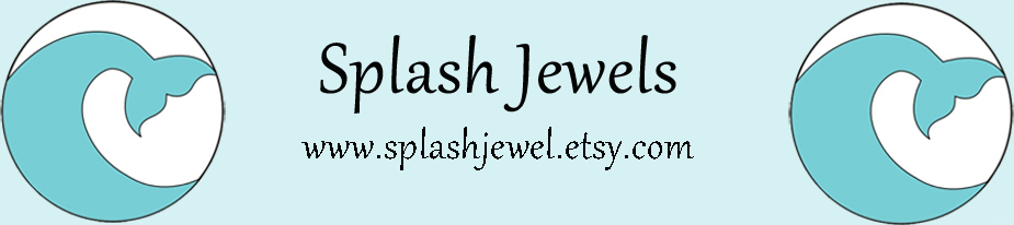 Splash Jewels
