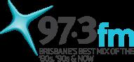 97.3 FM Brisbane
