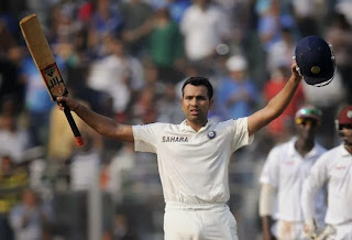 Rohit-Sharma-India-vs-West-Indies-2nd-Test-Day 2