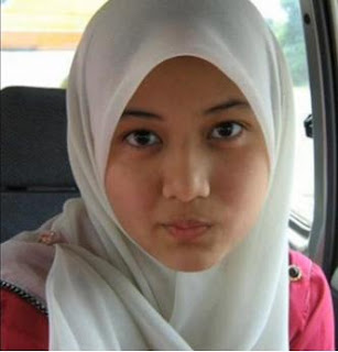 40 Kriteria dan keistimewaan wanita menurut Islam Gambar