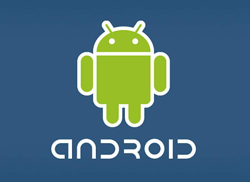 Fallo en Android expone al 86% de móviles a serio ataque informático