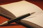 Poetandoapenas-bia.blogspot.com