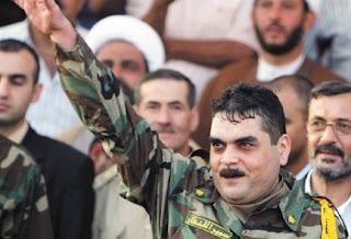 Dirigentes do Hamas estão na lista de terroristas dos EUA