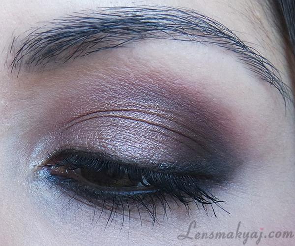 Lorac Pro Palet