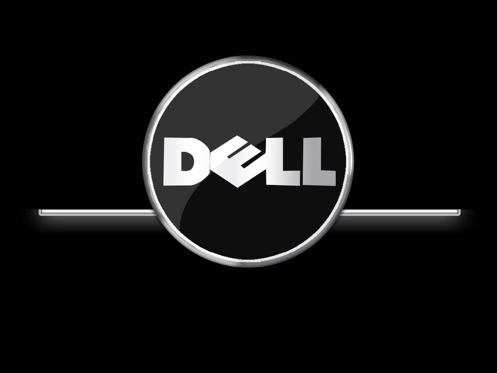 Tag: Dell Desktop Wallpapers, Images, Photos, Pictures and Backgrounds