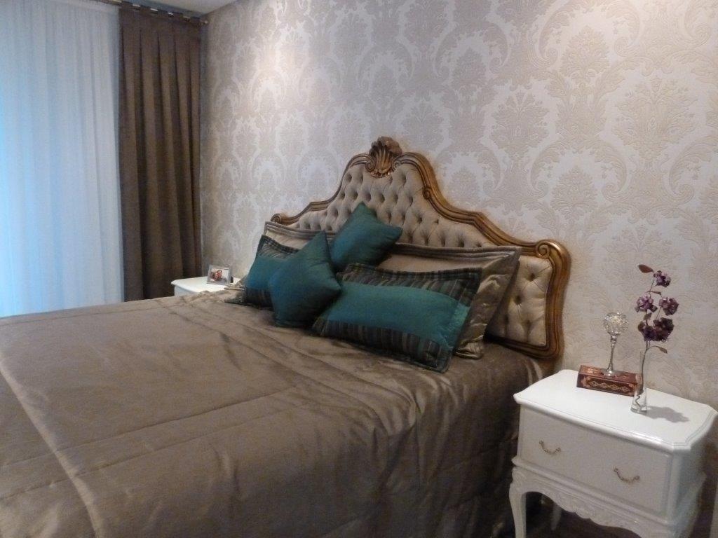 decoracao de interiores estilo romântico : decoracao de interiores estilo romântico:Blog Decoração de Interiores: Decoração de Quarto de Casal