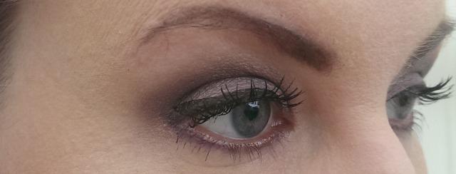balm jovi eye shadows
