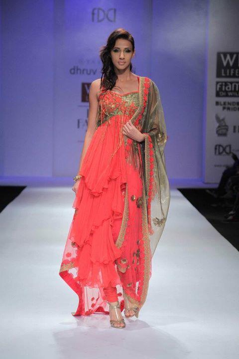 G3 fashions surat india 4