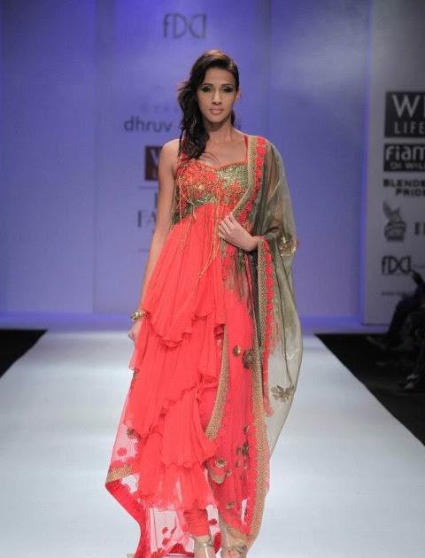 G3 fashions surat india 69