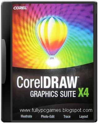 Free horse racing software. corel draw x3 templates free. i wanna love u ak