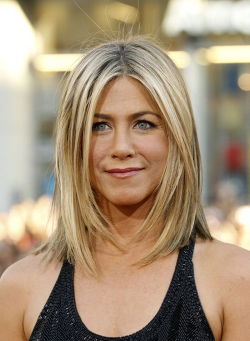 Weird Haircut Hollywood Actress That Become Popular   Trends ...