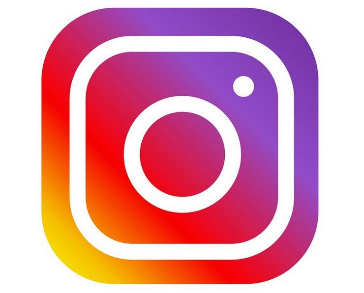 Visitez nous sur Instagram