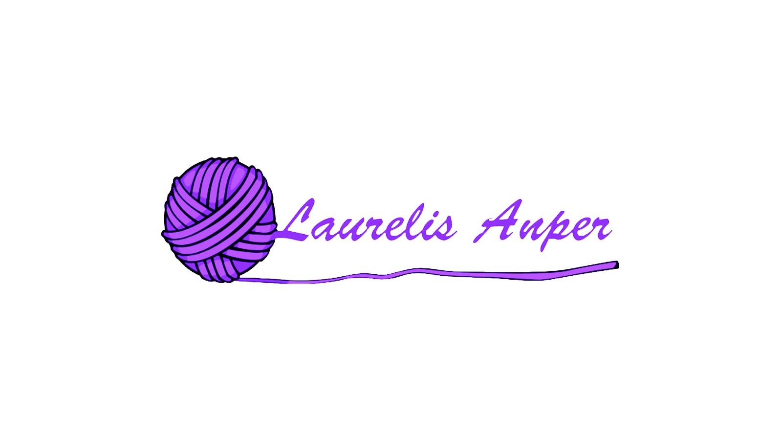 Telar maya Laurelis Anper