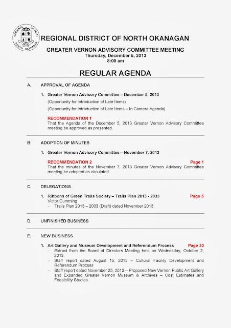 http://www.rdno.ca/agendas/131219_gvac_agn_spec.pdf