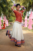 Priyamani Latest Photos Gallery-thumbnail-13