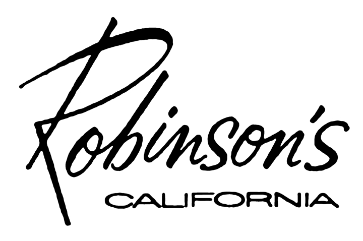 as well Showthread together with 02 in addition Evolution Of A Caricaturist in addition Limbaugh. on johnny carson show