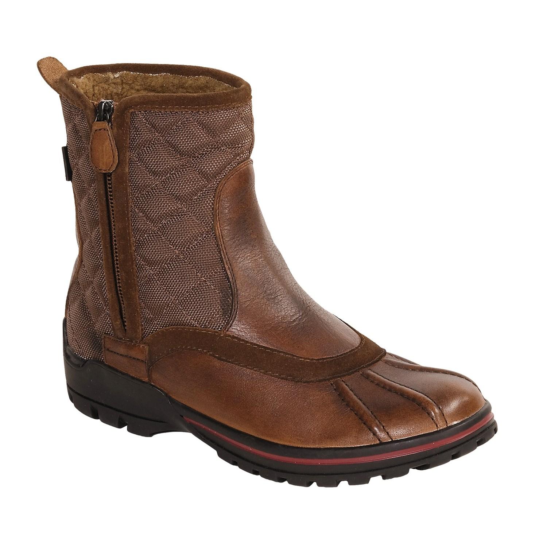 boots costume pic mens boots zipper
