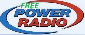 ΑΚΟΥΣΤΕ LIVE TO FREE POWER RADIO ΑΠΟ ΙΣΤΟΣΕΛΙΔΕΣ ΤΟΥ ΝΟΜΟΥ
