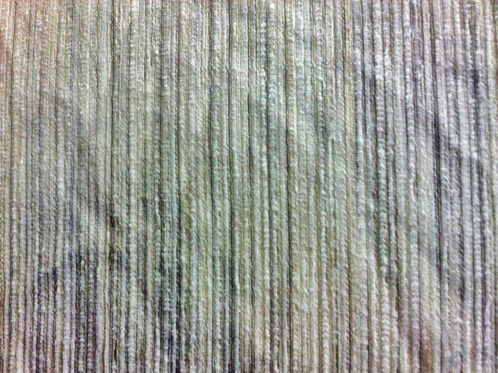 SALMAS Design: Premium Quality Cussion Cover Material - New