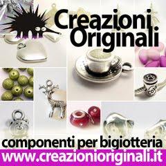 Creazioni Originali