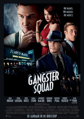 Download Movie Gangster Squad (2013) IDWS