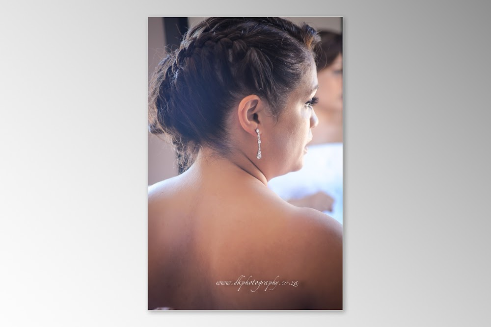 DK Photography Slideshow+DVD-077 Tania & Grant's Wedding in Waterfront | Atlantic Imbizo  Cape Town Wedding photographer