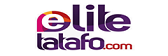 News, Entertainment, Lifestyle |www.elitetatafo.com