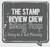Stamp Review Crew!