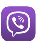 Viber 5.0.1 Free Download Latest Version
