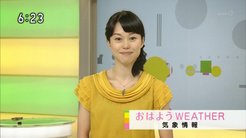 池田伸子の画像 p1_9