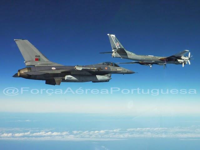 la-proxima-guerra-aviones-de-combate-portugal-interceptan-bombardero-ruso