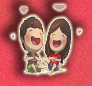 Tertawa Bersama, Rahasia Hubungan Lebih Bahagia
