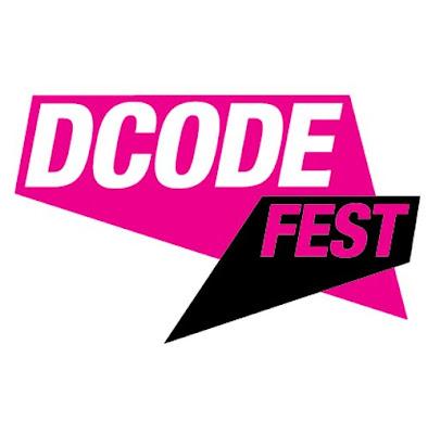 DCode Fest